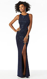 Style: ML-42125 Detail Image 1