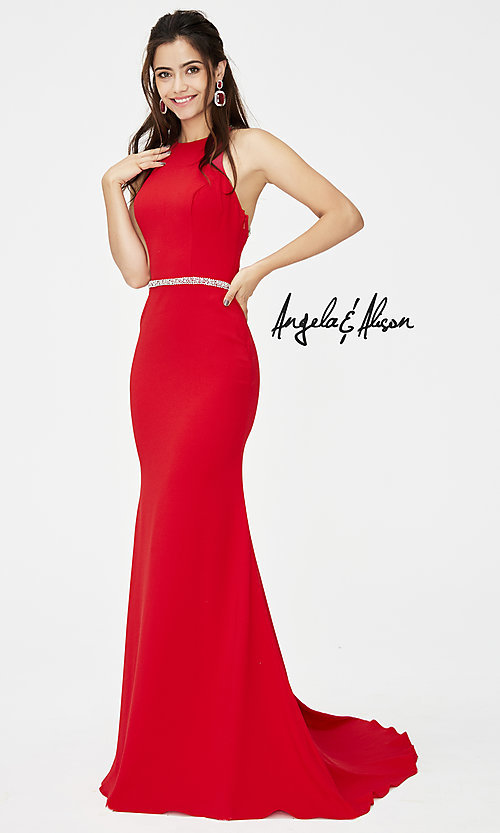 Style: AN-81080 Detail Image 3