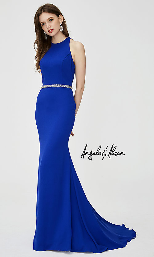 Style: AN-81080 Detail Image 2