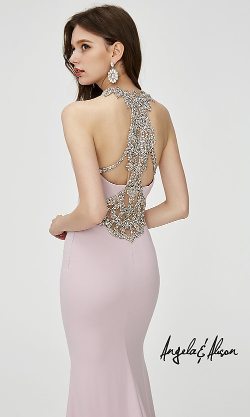 Style: AN-81080 Detail Image 1