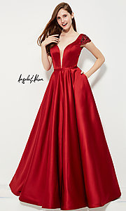 Style: AN-81088 Detail Image 3