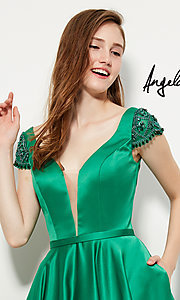 Style: AN-81088 Detail Image 1