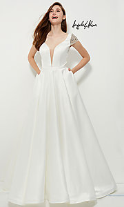 Style: AN-81088 Detail Image 2