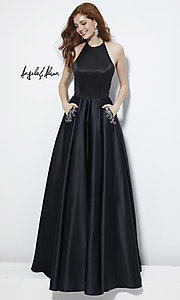 Style: AN-81149 Detail Image 2