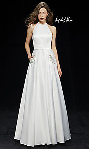Style: AN-81149 Front Image