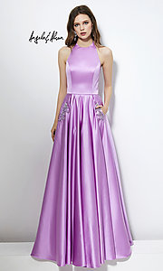 Style: AN-81149 Detail Image 3