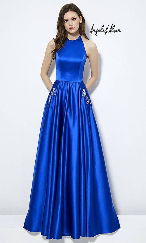 Style: AN-81149 Detail Image 1