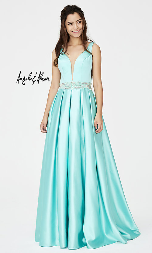 Style: AN-81016 Detail Image 1
