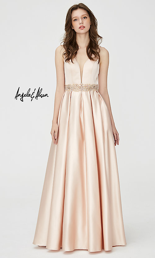 Style: AN-81016 Detail Image 2
