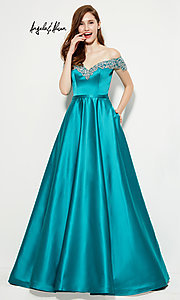 Style: AN-81105 Detail Image 1
