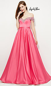 Style: AN-81105 Detail Image 2