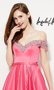 Style: AN-81105 Detail Image 3