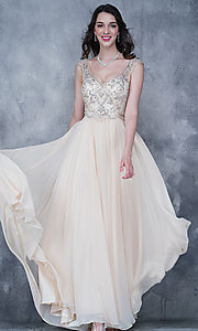 Style: NC-1368 Detail Image 2