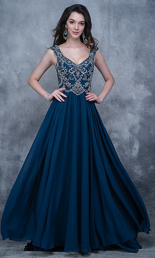 Style: NC-1368 Front Image