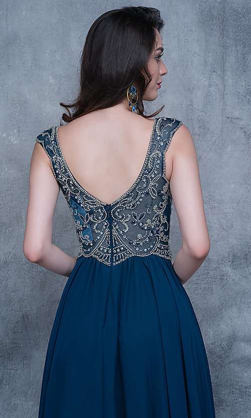 Style: NC-1368 Detail Image 1