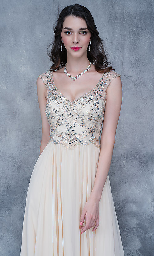 Style: NC-1368 Detail Image 3