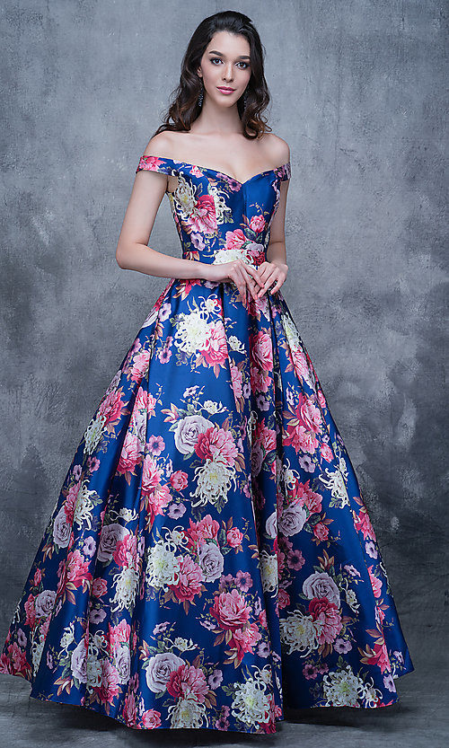 Style: NC-1384 Front Image
