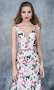 Style: NC-1393 Detail Image 3