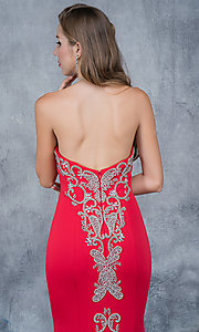 Style: NC-2148 Detail Image 1