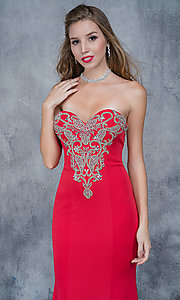 Style: NC-2148 Detail Image 2