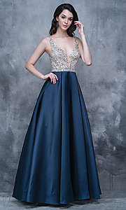 Style: NC-3134 Detail Image 2