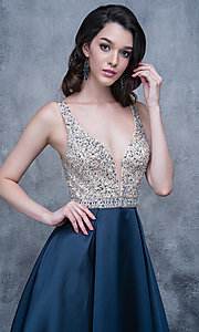 Style: NC-3134 Detail Image 3