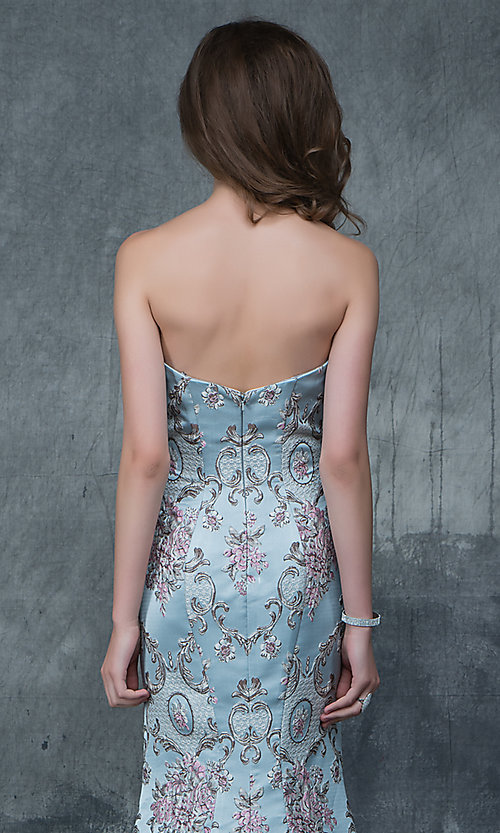 Style: NC-5125 Detail Image 1