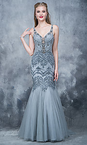 Style: NC-8142 Front Image