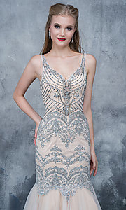 Style: NC-8142 Detail Image 3