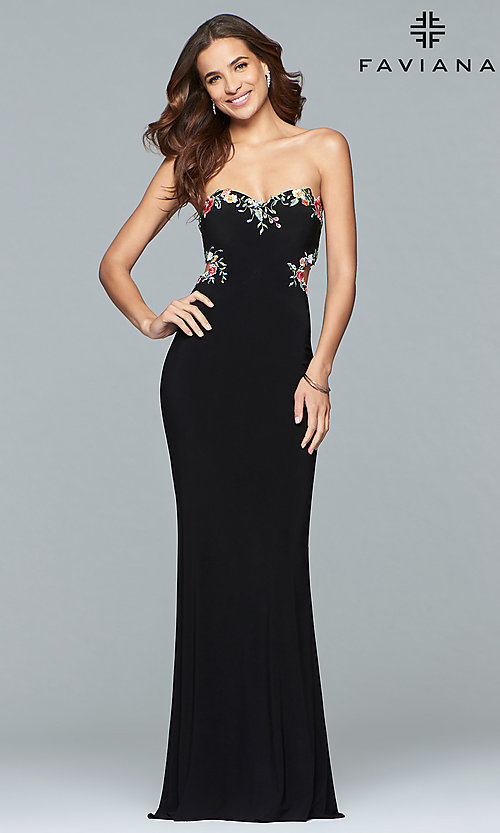 Style: FA-S10064 Detail Image 1