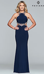 Style: FA-S10026 Detail Image 4