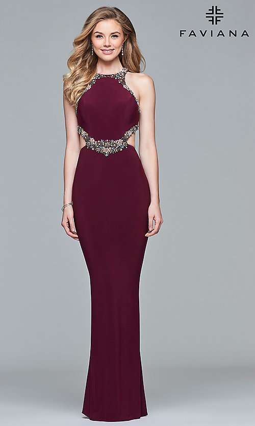 Style: FA-S10026 Detail Image 1