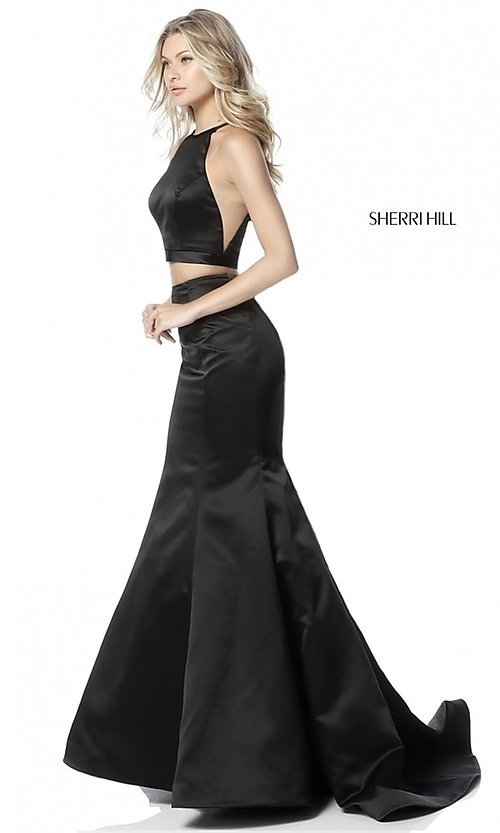 Style: SH-51585 Front Image