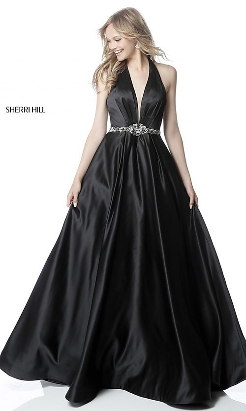 Style: SH-51588 Front Image