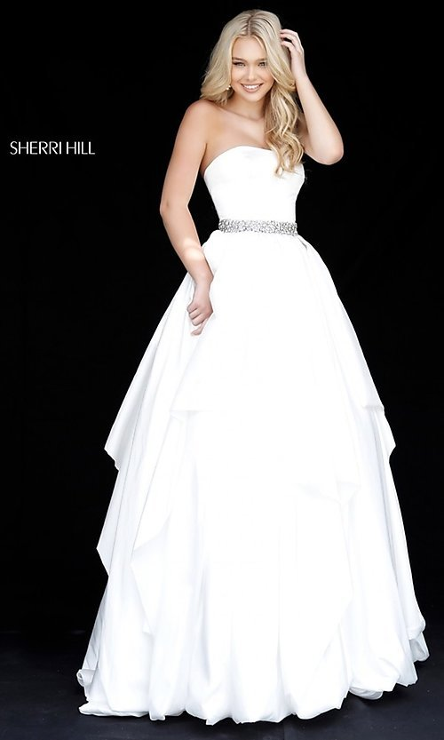 Style: SH-51633 Front Image