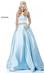 Style: SH-51649 Front Image