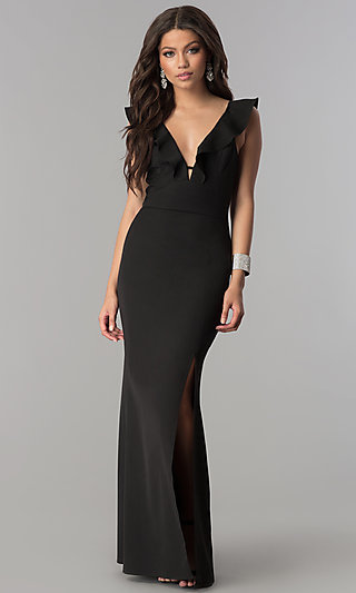 Prom Dresses On Sale, Discount Evening Gowns -Prom on cheap flower girl dress, cheap hair, cheap black dress, cheap holiday dress, cheap jeans, cheap renaissance dress, cheap club dress, cheap first communion dress, cheap gold dress, cheap bridesmaid dress, cheap evening gowns dress, cheap clothing, cheap maid of honor dress, cheap wedding, cheap pageant dress, cheap formal dress, cheap casual dress, cheap fashion, cheap maxi dress, cheap mother of groom dress,