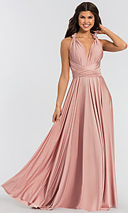 Style: KL-200022 Detail Image 1