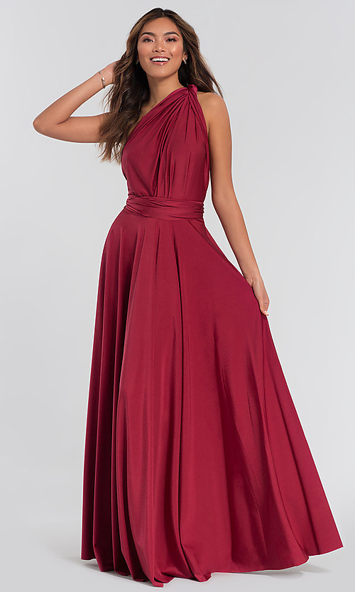 Style: KL-200022 Detail Image 6
