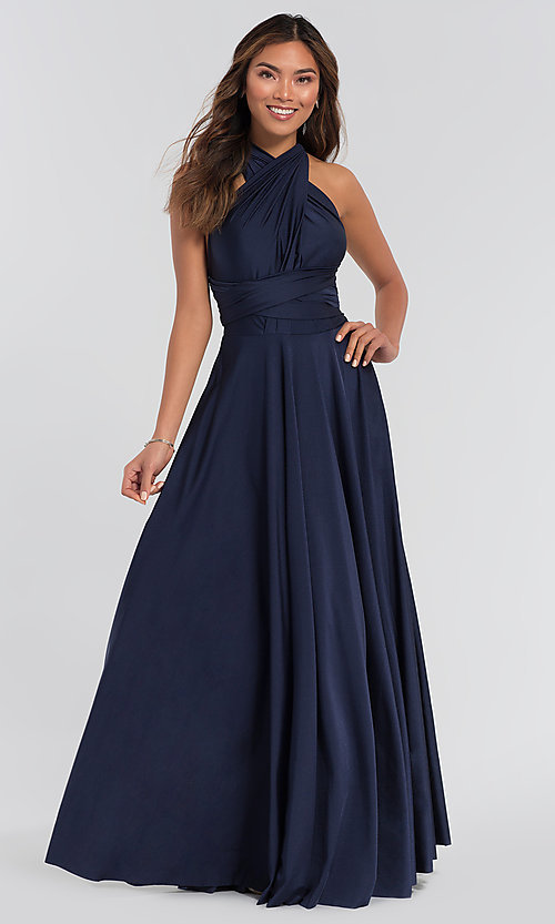 Style: KL-200022 Detail Image 8