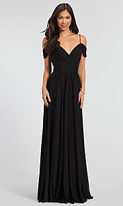 Style: KL-200038 Detail Image 6