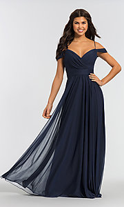 Style: KL-200038 Detail Image 8