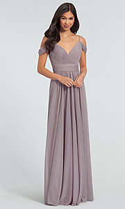 Style: KL-200038 Detail Image 3