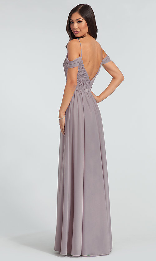 Style: KL-200038 Detail Image 4