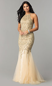 Style: DJ-3344 Front Image