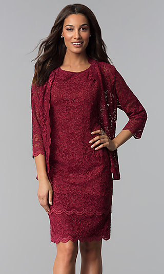 Holiday Party Dresses Winter Formal Dresses Promgirl
