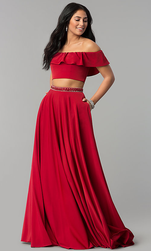 Style: DQ-2502 Detail Image 1