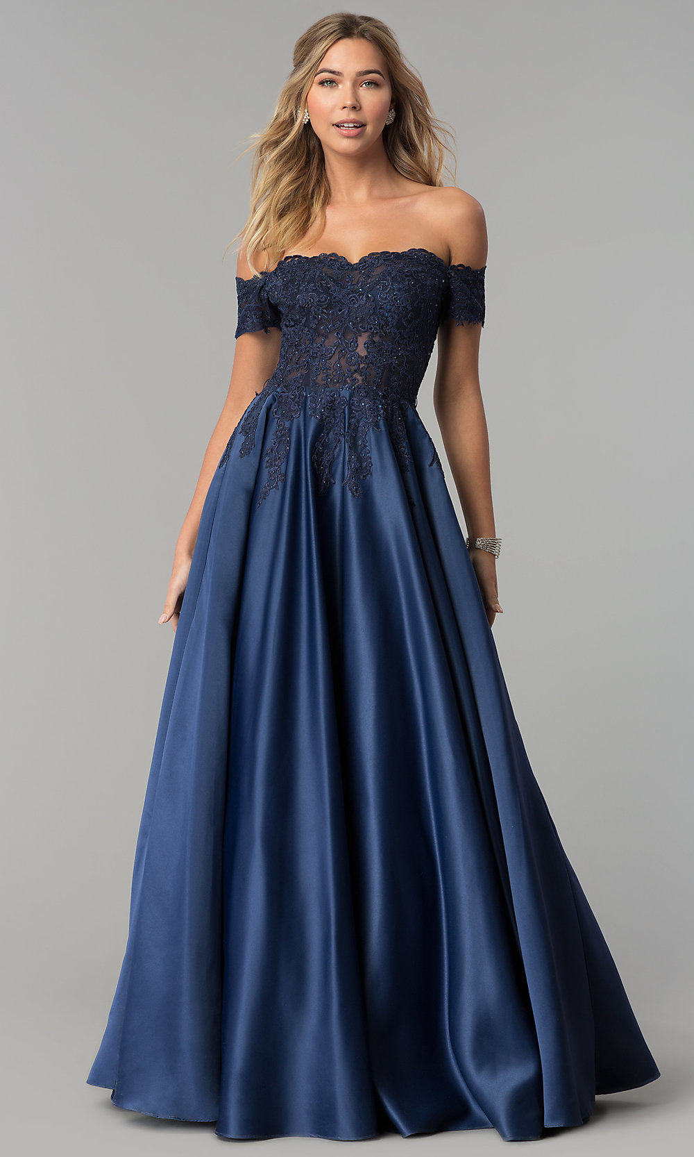 Formal gowns and prom dresses 200 300 promgirl loved ombrellifo Images