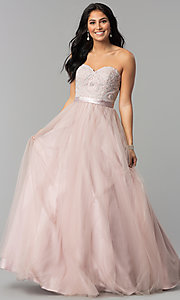 Style: DQ-2368 Front Image