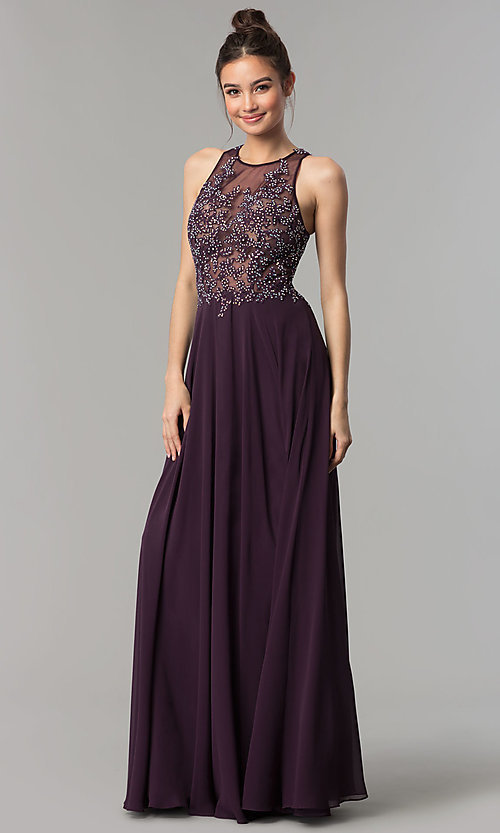 Style: DQ-2251 Detail Image 2